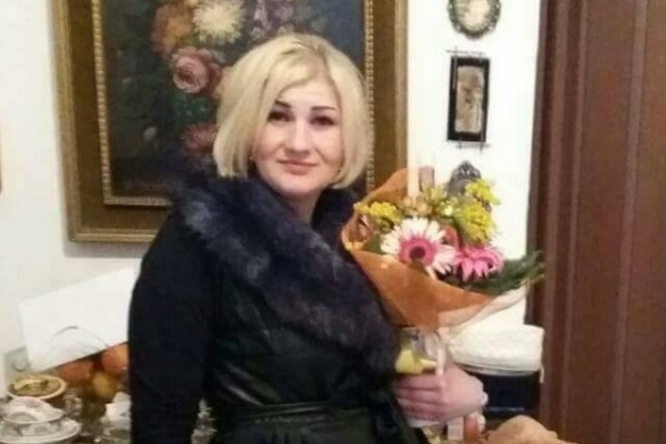 В Італії на залізничній станції знайшли мертвою 30-річну заробітчанку з Тернопільщини