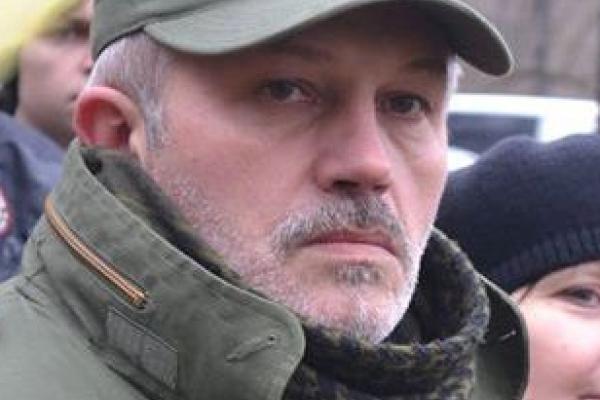 Хто і чому намагається закрити справу про смерть Володимира Яворського з Борщева?