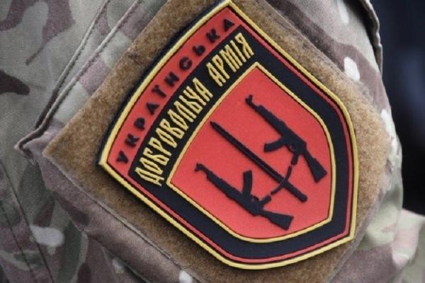 Благодійний фонд збирає кошти на автомобіль захисникам України з УДА