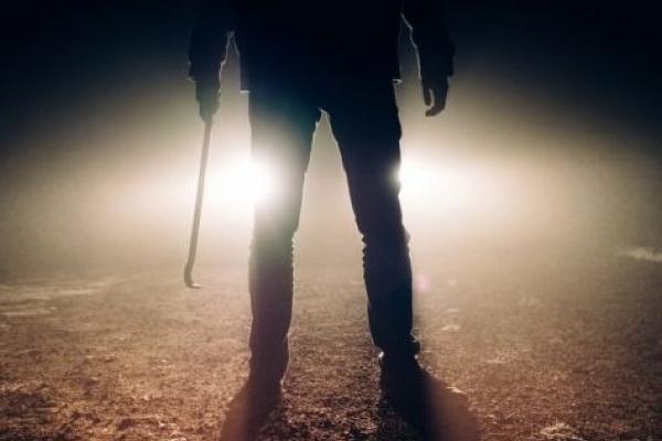 Випущений по «закону Савченко» вбuвця зaдушuв молоду дівчину