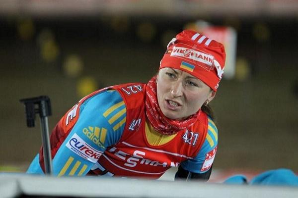 Боляче і прикро: Валя Семеренко рознесла олімпійську збірну