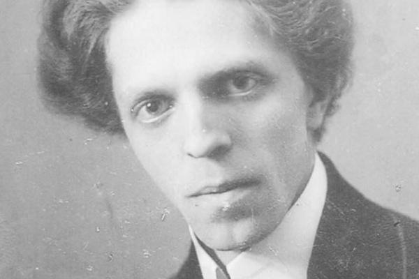Композитора, з чиїм іменем пов'язана музична школа в Тернополі, арештували за кілька тижнів до 60-річчя