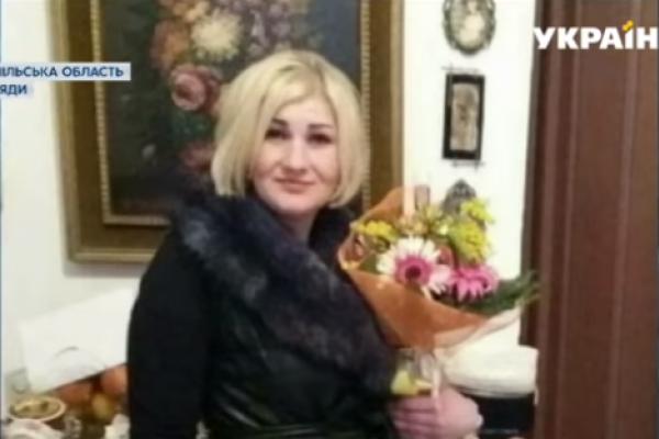 Стали відомі нові деталі смерті тернополянки в Італії (Відео)