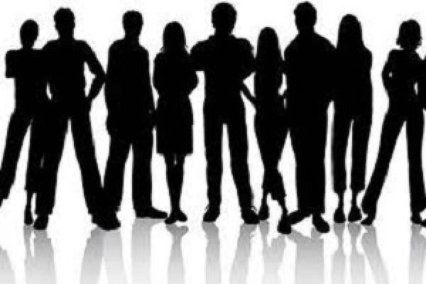 Демографічна ситуація: На Тернопільщині швидкими темпами зменшується кількість населення