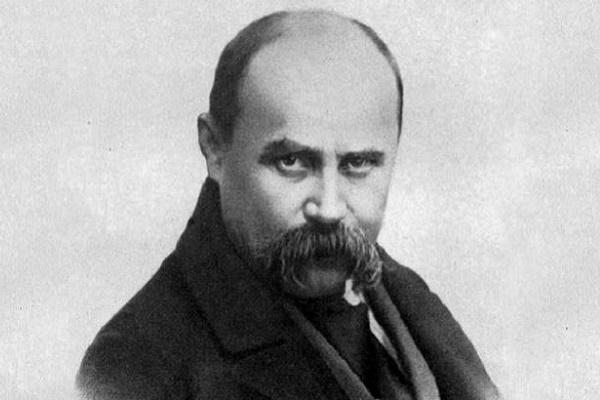 На Тернопільщині відбудеться унікальна виставка полотен Тараса Шевченка