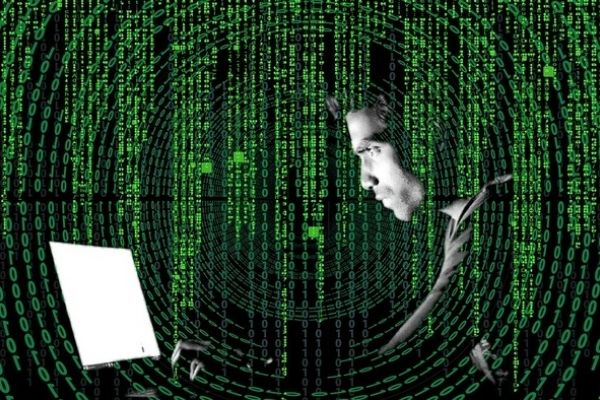 На Тернопільщині викрили чоловіка на продажі баз даних з обмеженим доступом