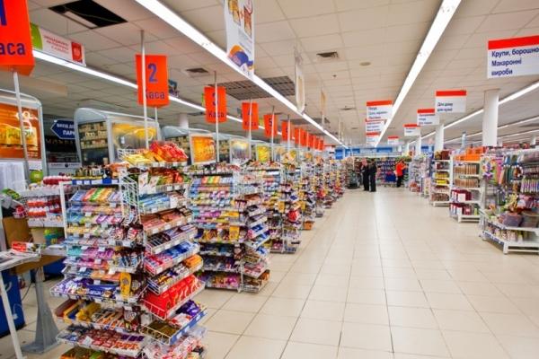 В тернопільському «Сільпо» продовжують обдурювати покупців (Фото)