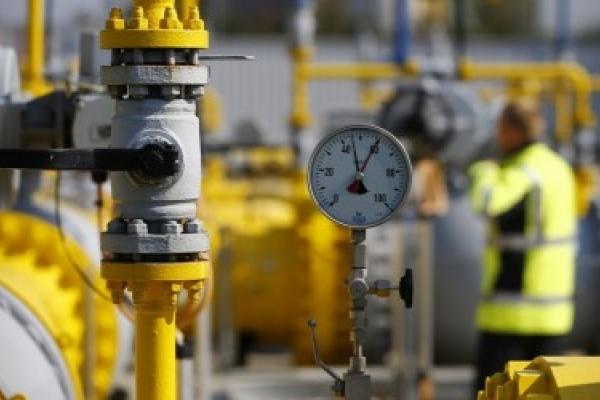 У Тернополі підвищили тарифи на транспортування газу для населення
