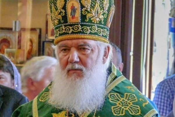 В інтернеті опубліковано сенсаційне прохання УАПЦ увійти до складу РПЦ