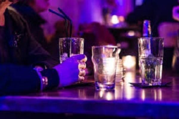 8 міфів про алкоголь, в які ми віримо
