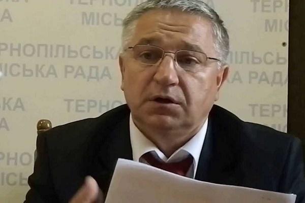 Як Тернополю вдається те, що не може зробити Львів