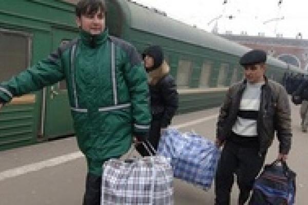 Три відверті історії українських заробітчанок в Італії