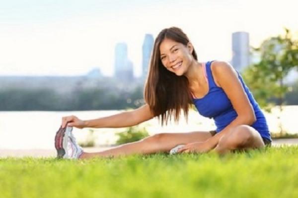 Тернопільські лікарі: 7 корисних звичок, які продовжують життя