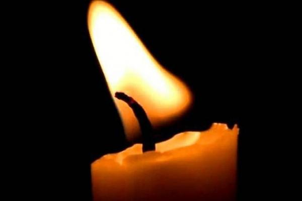 В Чернівцях раптово померла 18-річна студентка-першокурсниця з Тернопільщини