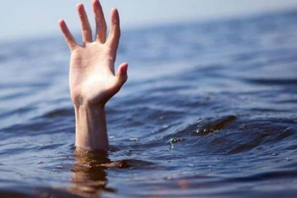 На Тернопільщині у Збручі втопився чоловік