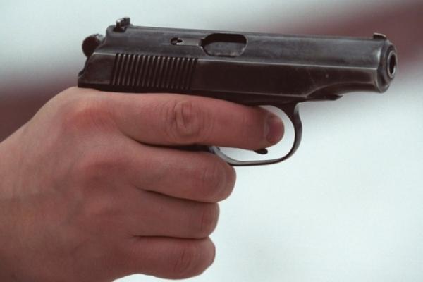 На заході Польщі застрелили 26-річну українку