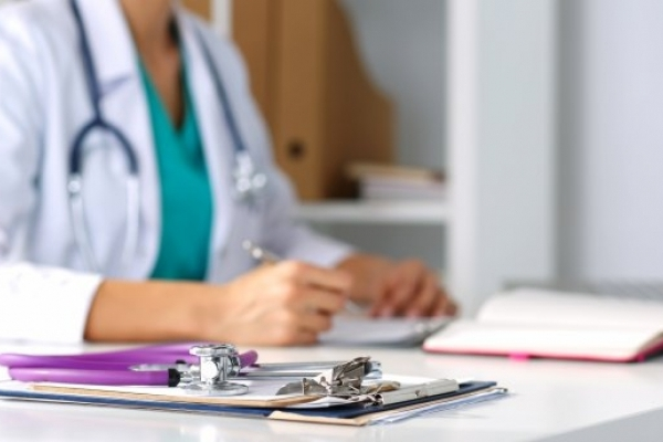 З 2 квітня жителі Тернопільщини зможуть обирати сімейних лікарів