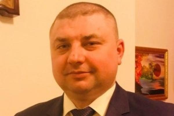 Президент призначив ще одного голову РДА на Тернопільщині