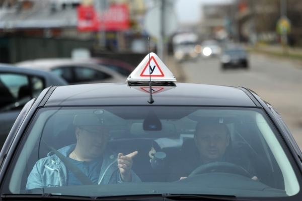 Водійське посвідчення за 5000 гривень можна отримати на Тернопільщині?