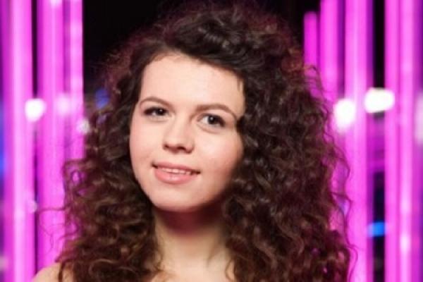 Переможниця тернопільського «Караоке без кордонів» покинула шоу «Голос країни» (Відео)