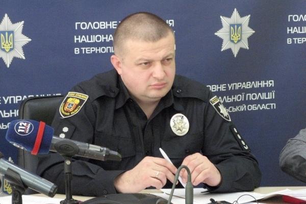 Виборча кампанія на Тернопільщині: відкрито 10 кримінальних проваджень та складено десятки адмінпротоколів (Відео)