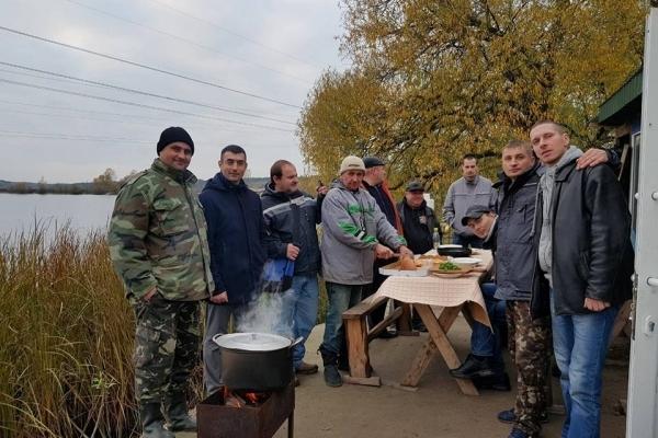 У Києві невідомі жорстоко закатували громадського активіста (Фото 18+)