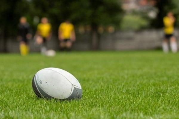 Спортсменки з Тернопільщини потрапили до національної збірної