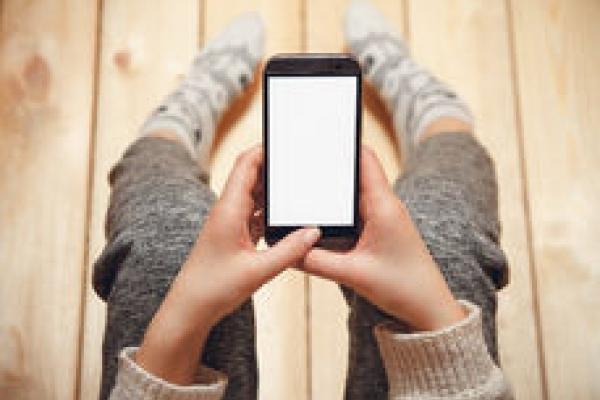 Небезпечний вірус загрожує смартфонам