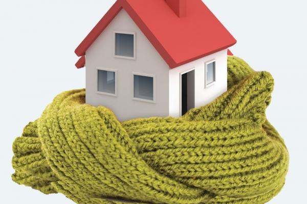 Які будинки цього року будуть утеплювати в Тернополі?