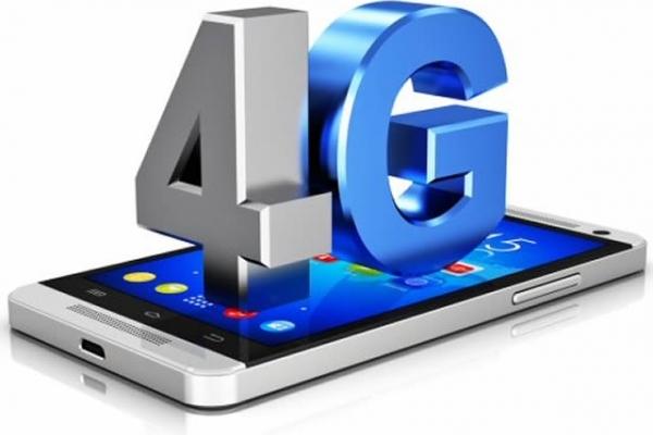 Оператори розповіли, як перевірити SIM-картку на доступ до 4G
