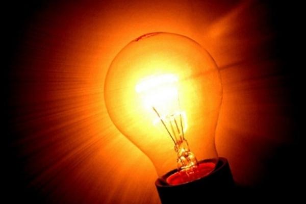 Завтра, 11 квітня, у Тернополі в деяких окремих будинках вимкнуть світло