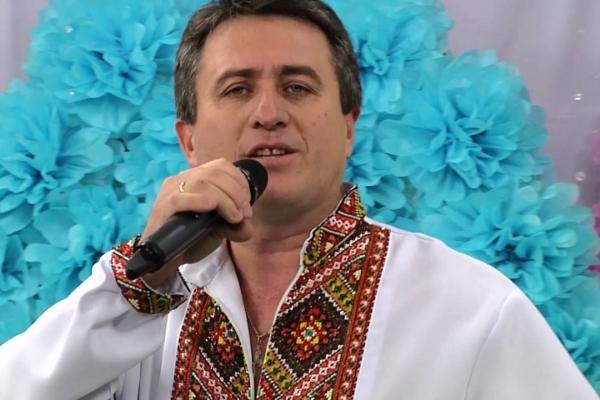 Павло Доскоч: «Наш народ вартий гарних пісень!»