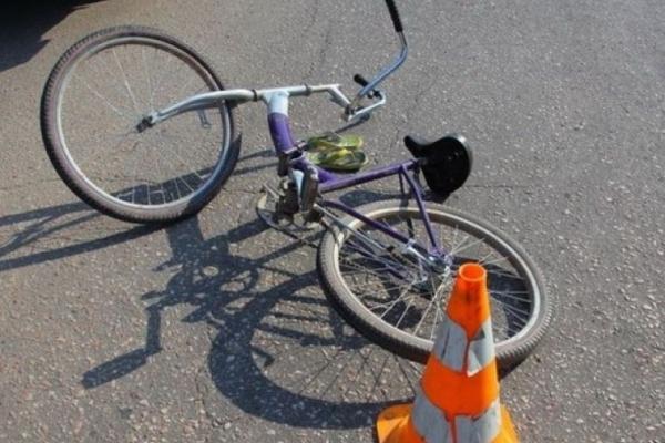 У тернопільських парках небезпечно гуляти з дітьми через велосипедистів  dda1a09bf051b