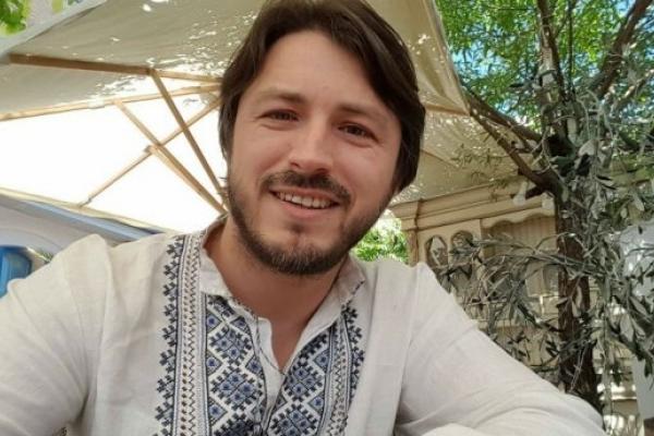 Ексшоумен з Тернополя Сергій Притула не збирається кидати політику