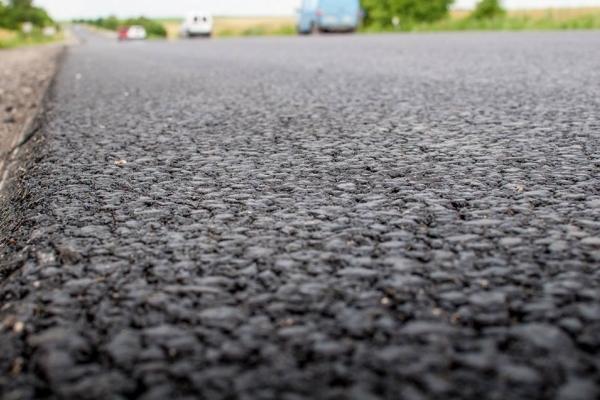Відновлення автошляхів Тернопільщини триває