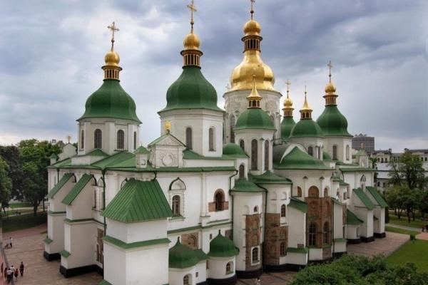 Розпочався процес автокефалії УПЦ Київського патріархату?
