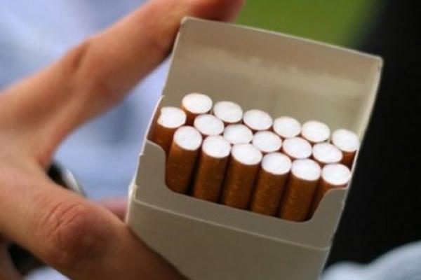 На Тернопільщині чоловік через невдале куріння потрапив у лікарню з численними опіками