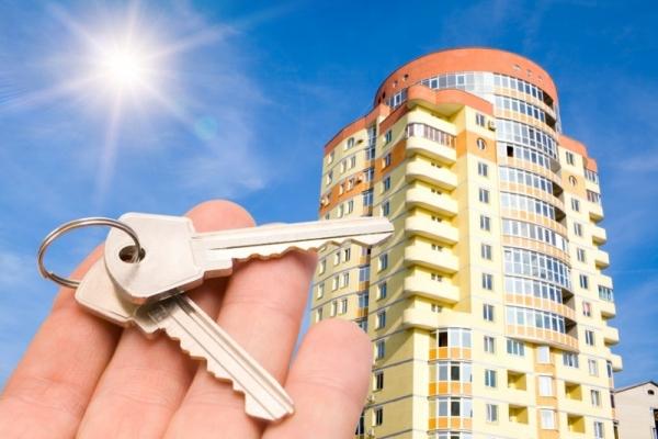 Як приватизувати квартиру радять фахівці