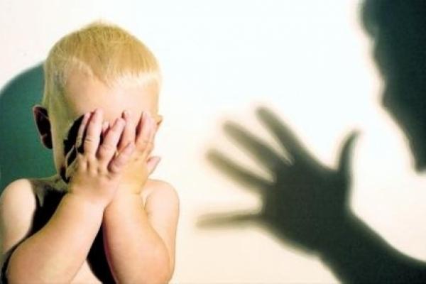 На Тернопільщині 16-річний підліток зґвалтував 8-річного хлопчика