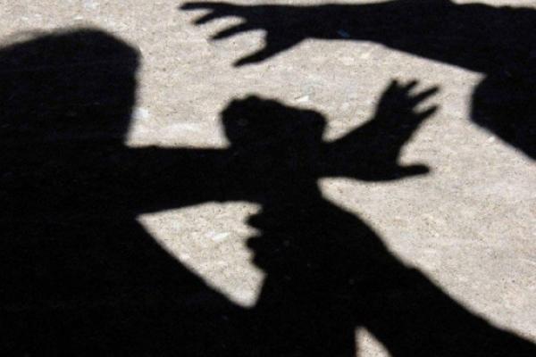На Тернопільщині працівники поліції затримали підозрюваного у грабежі