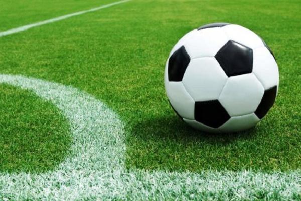 Тернопільська школа №29 отримає сучасне футбольне поле зі штучним покриттям