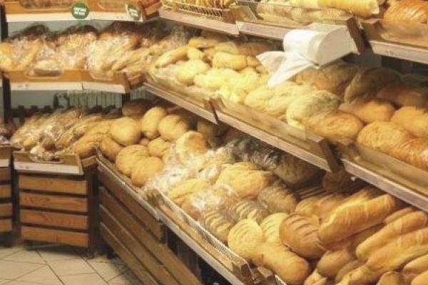 На скільки відсотків зростуть ціни на хліб у Тернополі