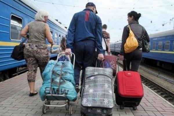 Польща депортує українців: які покарання передбачили для заробітчан