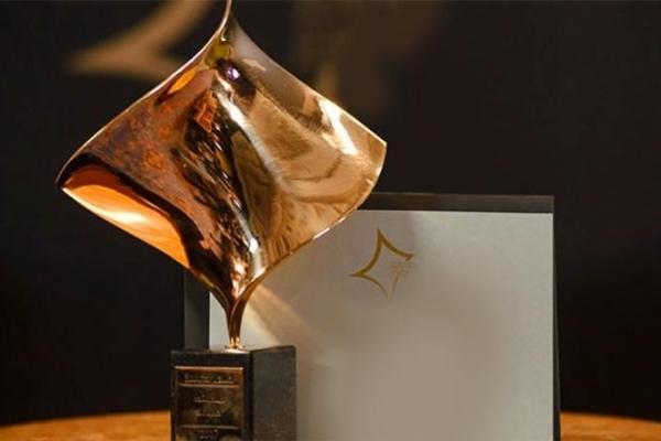 Премію «Золота Дзиґа» отримала робота режисера з Тернопільщини