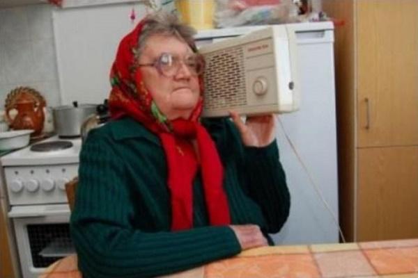 На Тернопільщині зросте ціна на проводове радіо