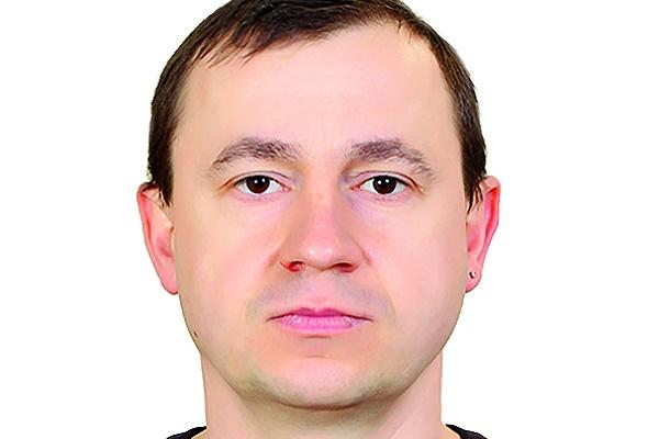 Іван Проданик: «Розробили ряд масштабних проектів для розвитку громади»