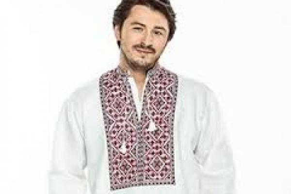 Сергій Притула отримав три статуетки «Телетріумф»