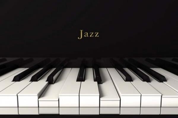 Всі дороги ведуть в джаз, або Сьогодні – Міжнародний день Джазу