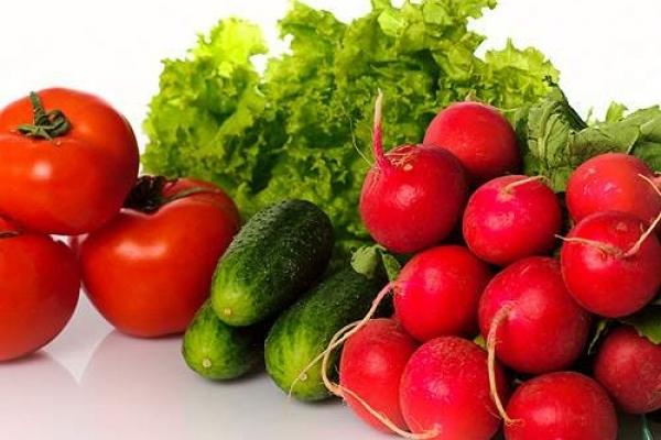Тернопільські лікарі: яка дієта потрібна при артрозі?