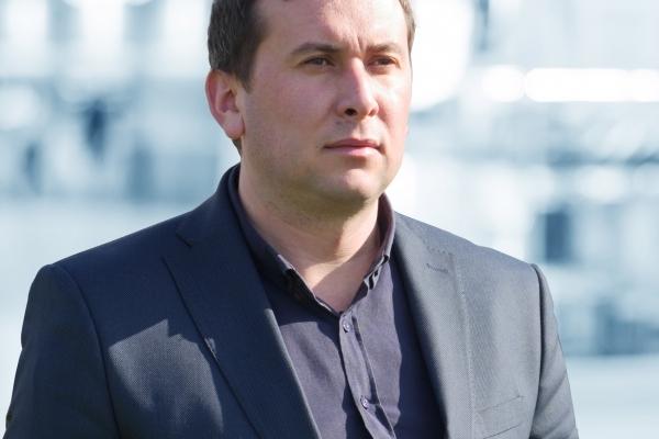 Тарас Юрик: Завалівська школа є яскравим прикладом масштабних змін в освітній галузі